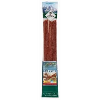Σαλάμι Αέρος Stick